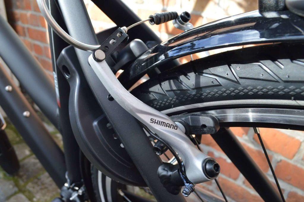 fietsverhuur ieper